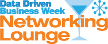 DDBW Networking Lounge