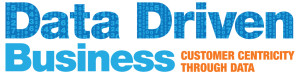 Logo Data Driven Business