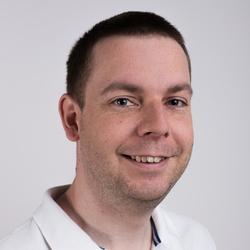 Thomas Otzasek, Head of Data Science, Smarter Ecommerce GmbH